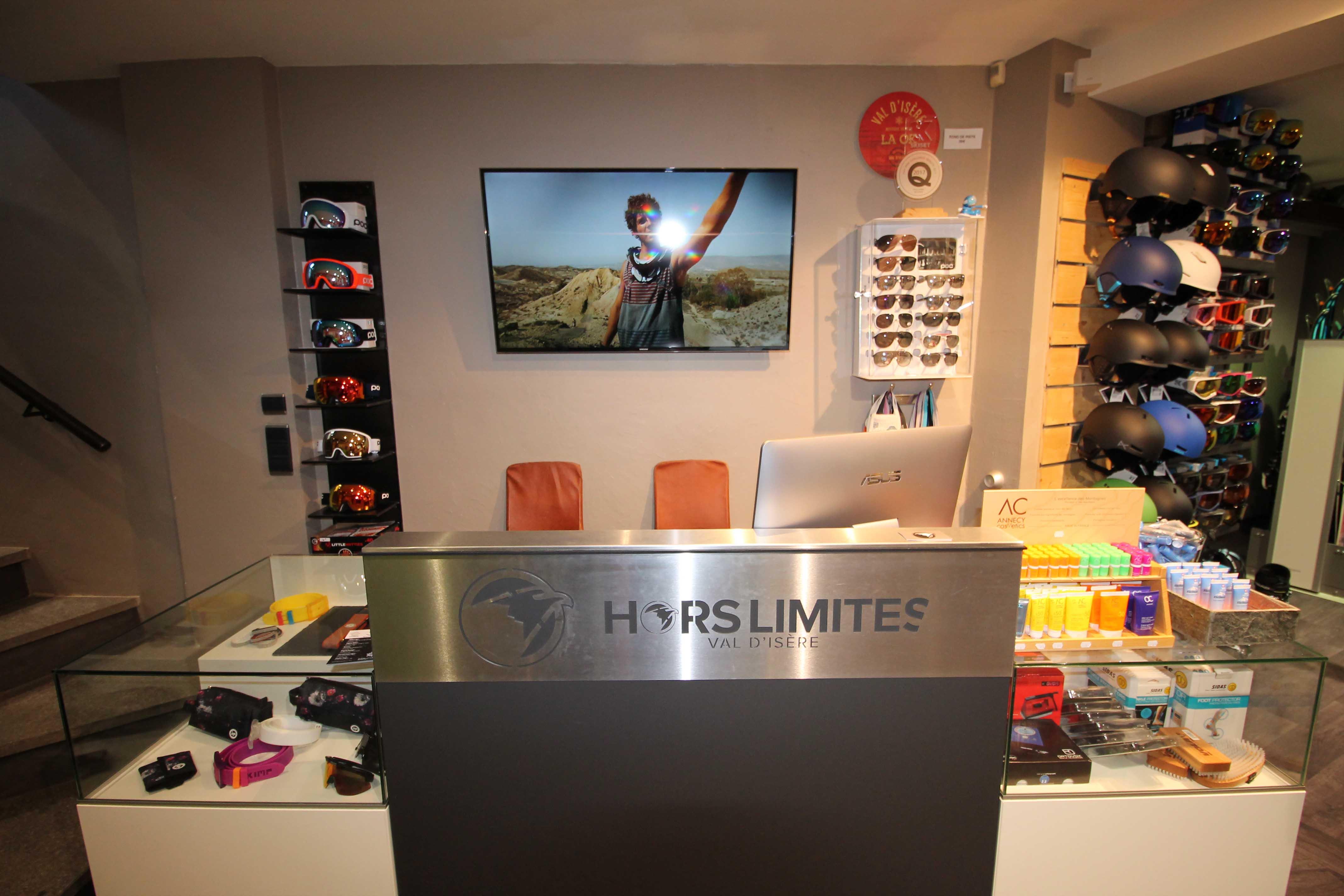 ShopHorsLimite-accueil
