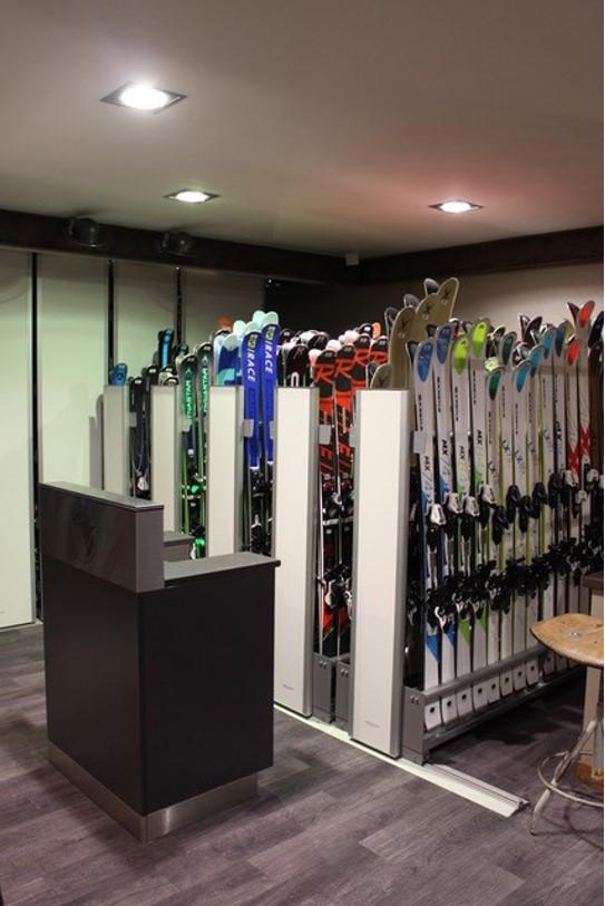 shophorslimite-location-skis
